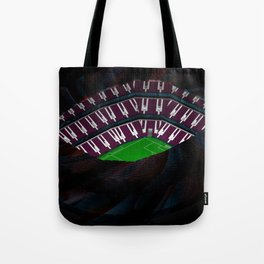 The Ucheagwu Tote Bag
