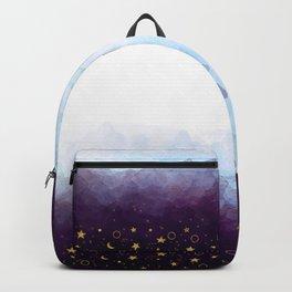 A Sea of Stars Backpack