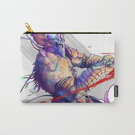 Hellfire Carry-All Pouch