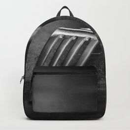 tine dining Backpack