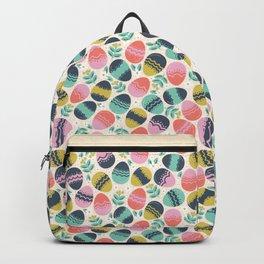 Easer Eggs Backpack