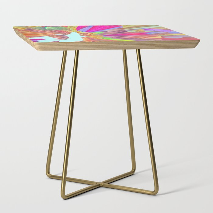 Phoebe Side Table