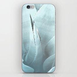 Agave iPhone Skin