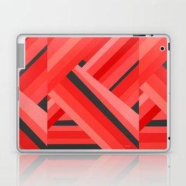 Lampan Laptop & iPad Skin