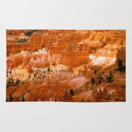 Bryce Canyon LH2 Rug