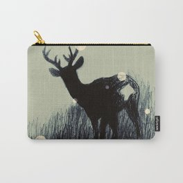 Pollen Carry-All Pouch