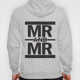 Mr & Mr Hoody