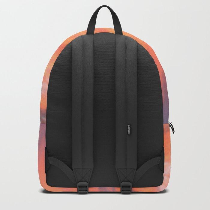 Phoenix Reborn Backpack