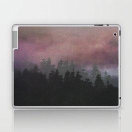 last love Laptop & iPad Skin
