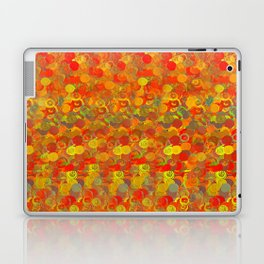 Modulo ZZO Laptop & iPad Skin