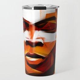 Fela Travel Mug