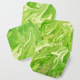 Green light Coaster