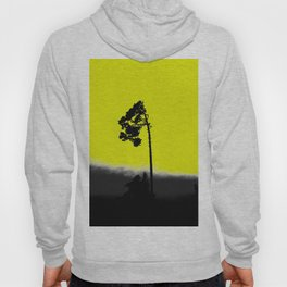 lonely  Hoody