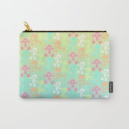 Fruity Game & Watch Carry-All Pouch