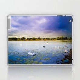 Just Ducky Laptop & iPad Skin