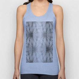 On Second Thought Unisex Tank Top