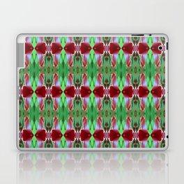 Greenzela Laptop & iPad Skin