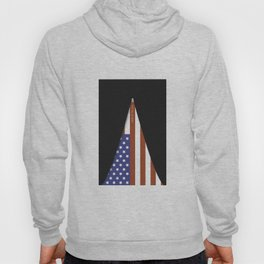 Made in the USA Hoody