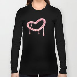 ppp Long Sleeve T-shirt