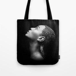 Bey #1 Tote Bag