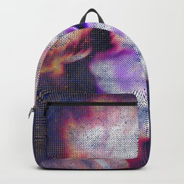 Dream Fragments Backpack