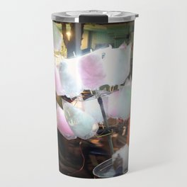 Sweet Ho Chi Minh Travel Mug