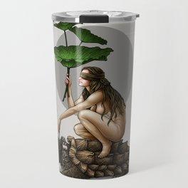 Winya No. 112 Travel Mug