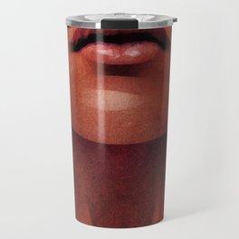 Hyperdusk II Travel Mug