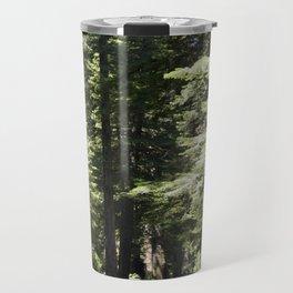 Humboldt State Park Road Travel Mug