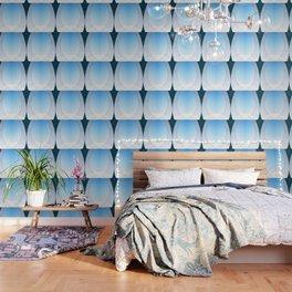 Abstract Sailcloth c3 Wallpaper