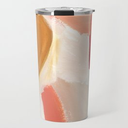 Mean Mister Mustard Travel Mug