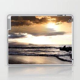 Rhythm of the Island Laptop & iPad Skin