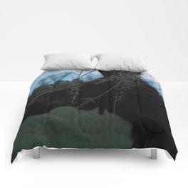 Missy Evening profile Comforters