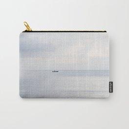Navegar Carry-All Pouch