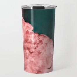 α Spica Travel Mug