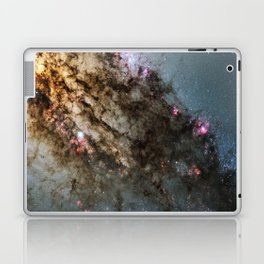Star Formation Laptop & iPad Skin
