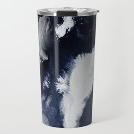 Mixology 017 Travel Mug