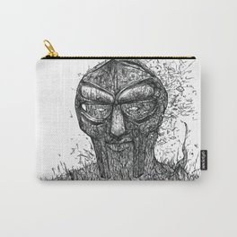 DOOM Carry-All Pouch