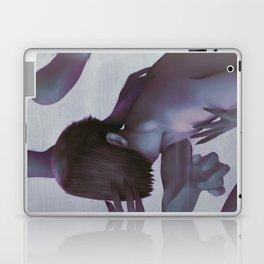 Between Rivers, Wordsworth No.2 Laptop & iPad Skin