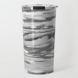 Floating Duck Travel Mug