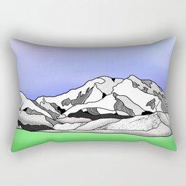 Denali Rectangular Pillow