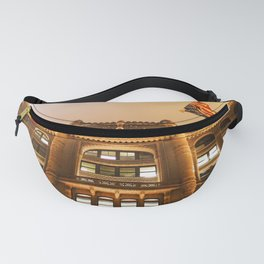 The Rookery Fanny Pack