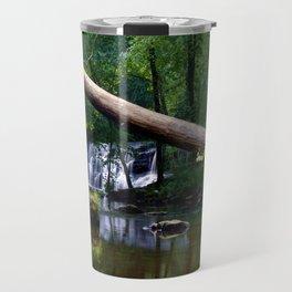 Cascata Travel Mug