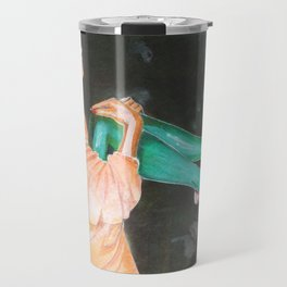 Mona Travel Mug