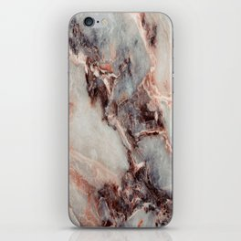 Marble Texture 85 iPhone Skin