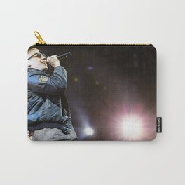 Macklemore & Ryan Lewis Carry-All Pouch