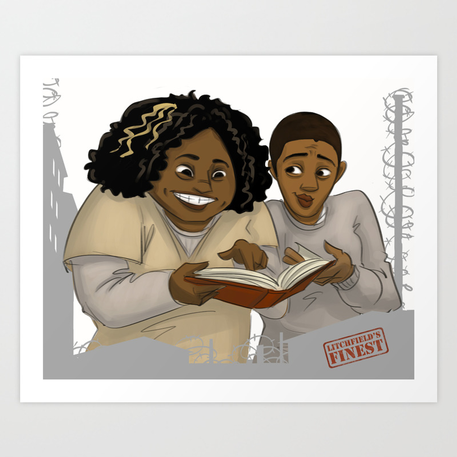 taystee-and-poussey-prints.jpg