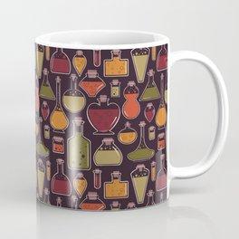 Witchy Potion Coffee Mug