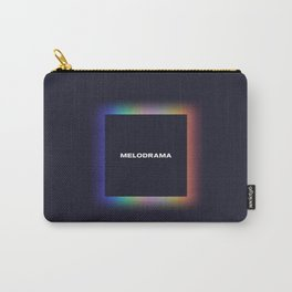 Melodrama (Sober II) Carry-All Pouch