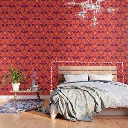 Constance Wallpaper